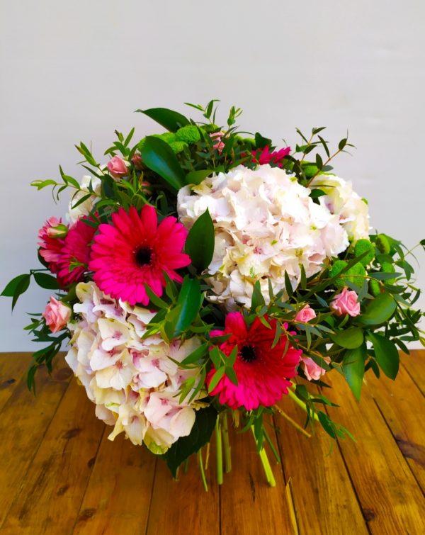 Bouquet Pitiminí